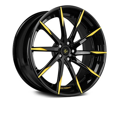 Fuel off road wheels rims at summit racing 2016 car release date