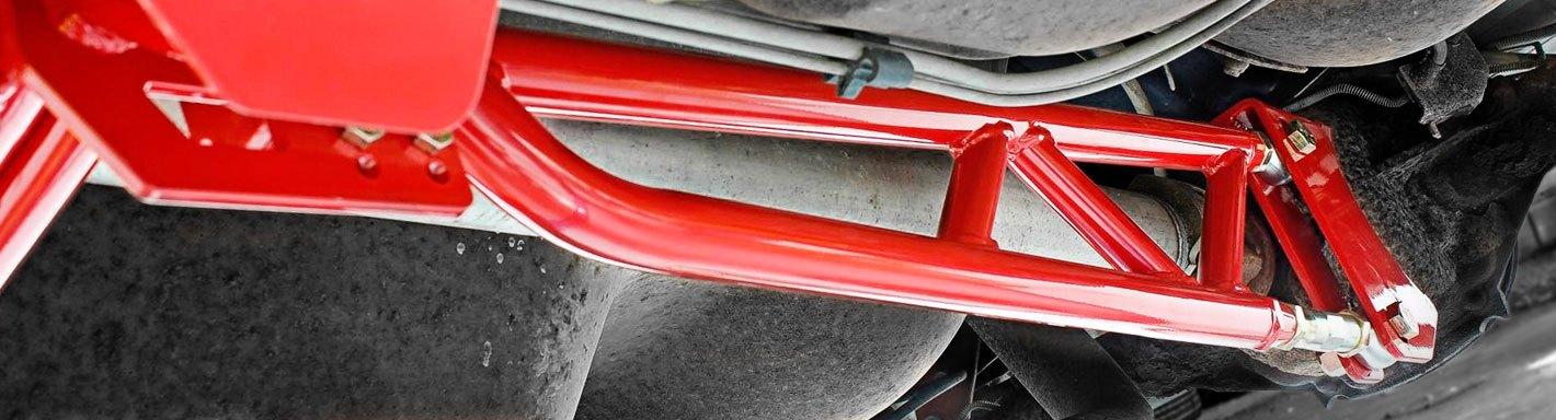 1999 pontiac firebird performance parts