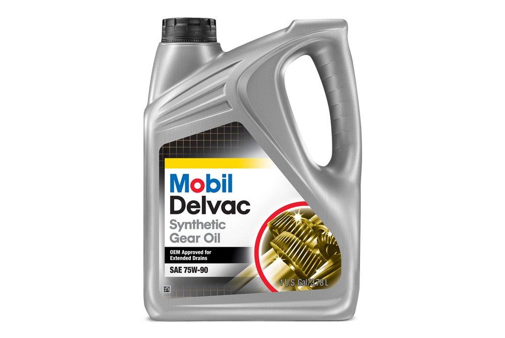 Transfer Case Fluids, Oils & Lubricants – CARiD com