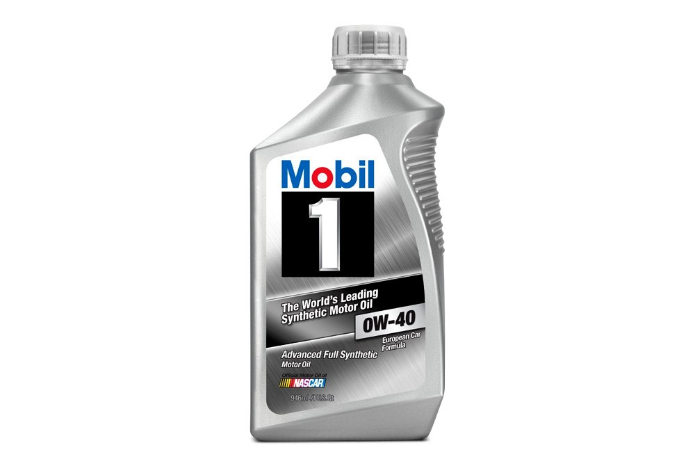 Transmission Fluids, Oils, Additives | Automatic, Manual