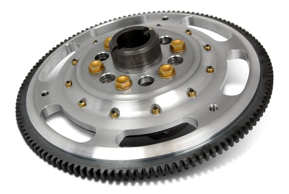 Replacement Transmission Parts & Clutch Components at CARiD com