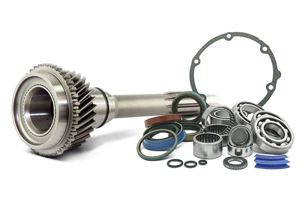 Replacement Transmission Parts Amp Clutch Components At