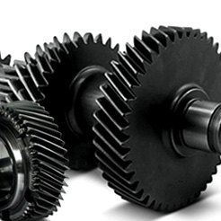Replacement Manual Transmission Gear
