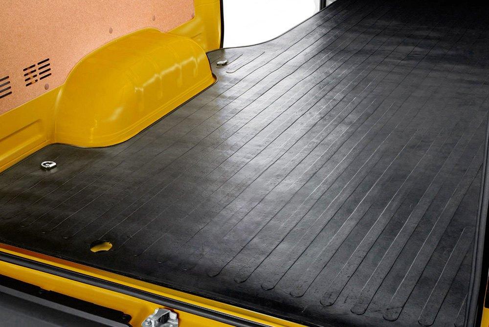 Van Cargo Liners Mats Van Flooring Carid Com