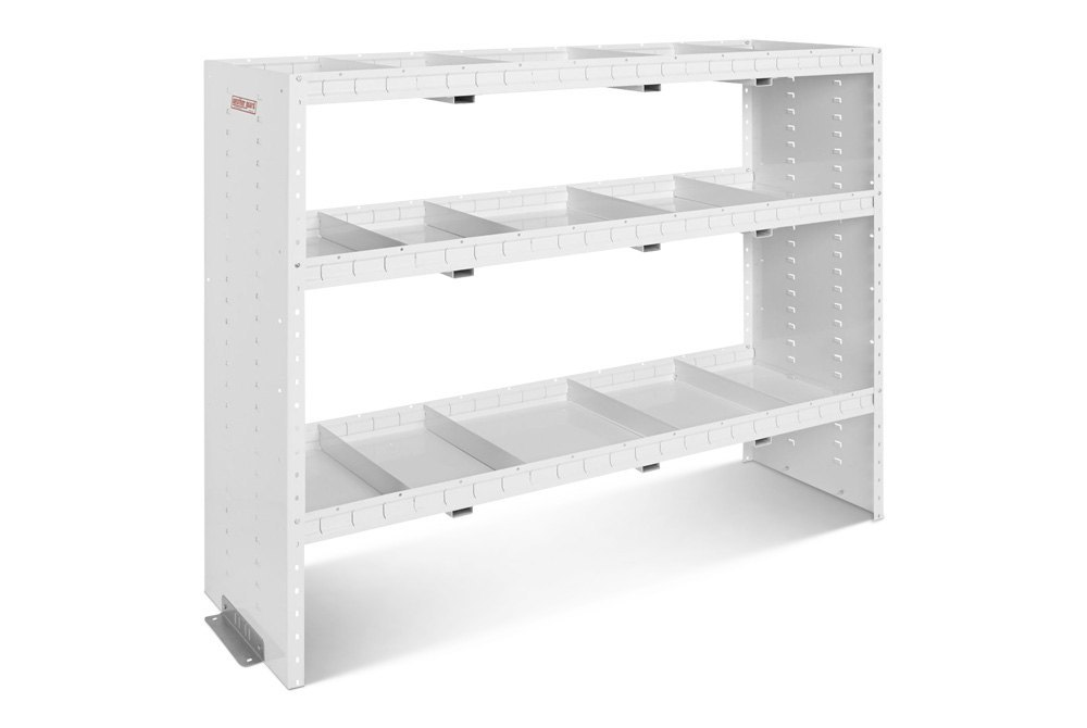 shelf latest featured shelving collection bookcases photo best accent furniture units wood of regarding unit wooden storages