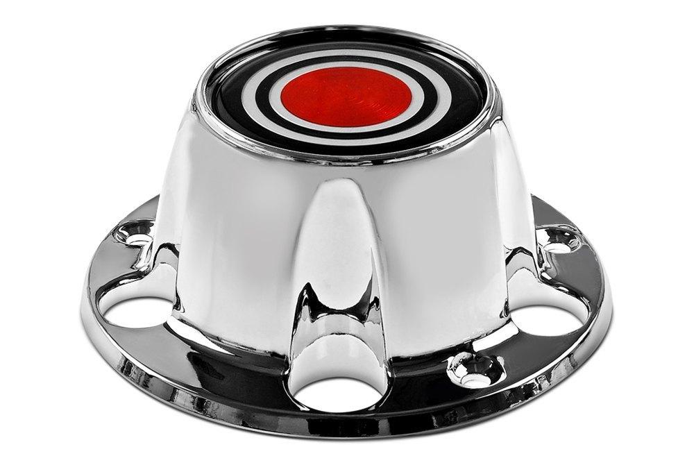 Wheel Center Caps Emblems Logos Trim Rings Spinners