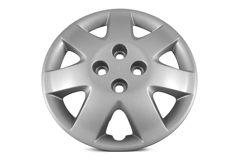Image result for alloy wheel cover