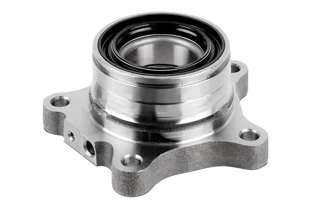 wheel hubs bearings assemblies seals kits carid com rh carid com Rear Wheel Bearing Replacement Rear Wheel Bearing Replacement
