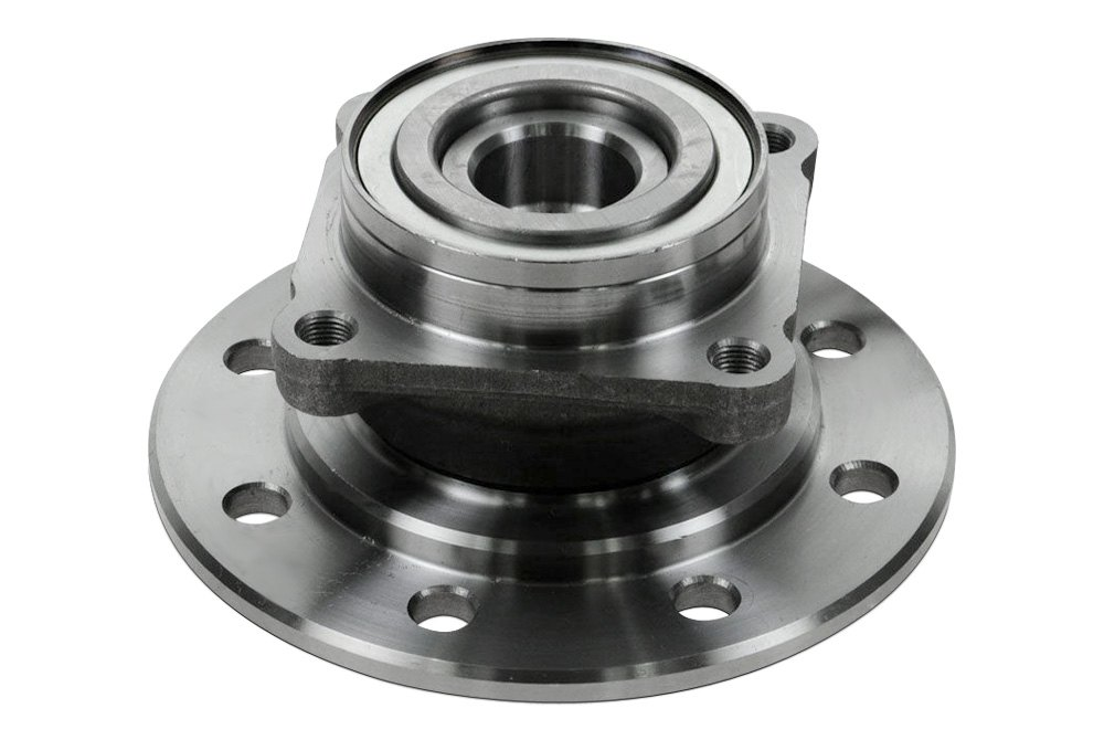 Wheel Hubs | Bearings, Assemblies, Seals, Kits – CARiD com
