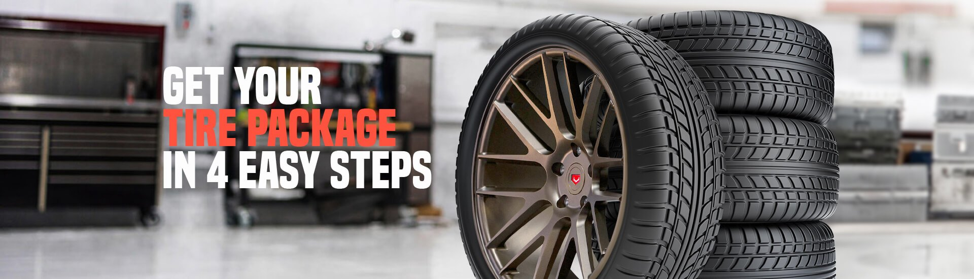 wheel tire packages truck jeep car off road carid com