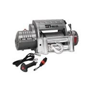 T-MAX® - Electric Winch Outback Series 9500 lbs