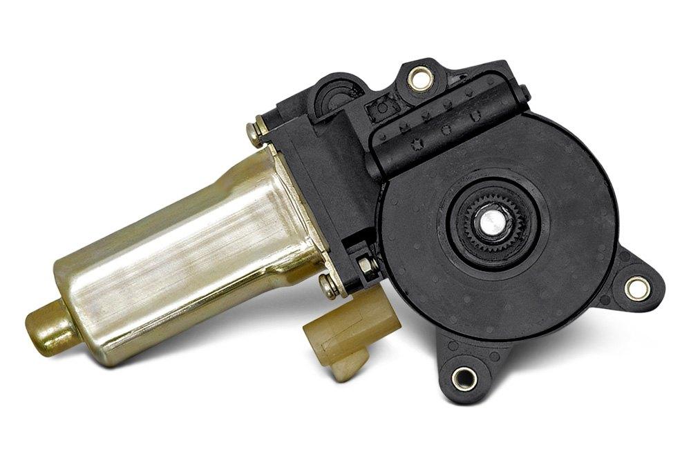 Window Motor Switch Window Motor Gear  2 216 on Window Motor Replacement