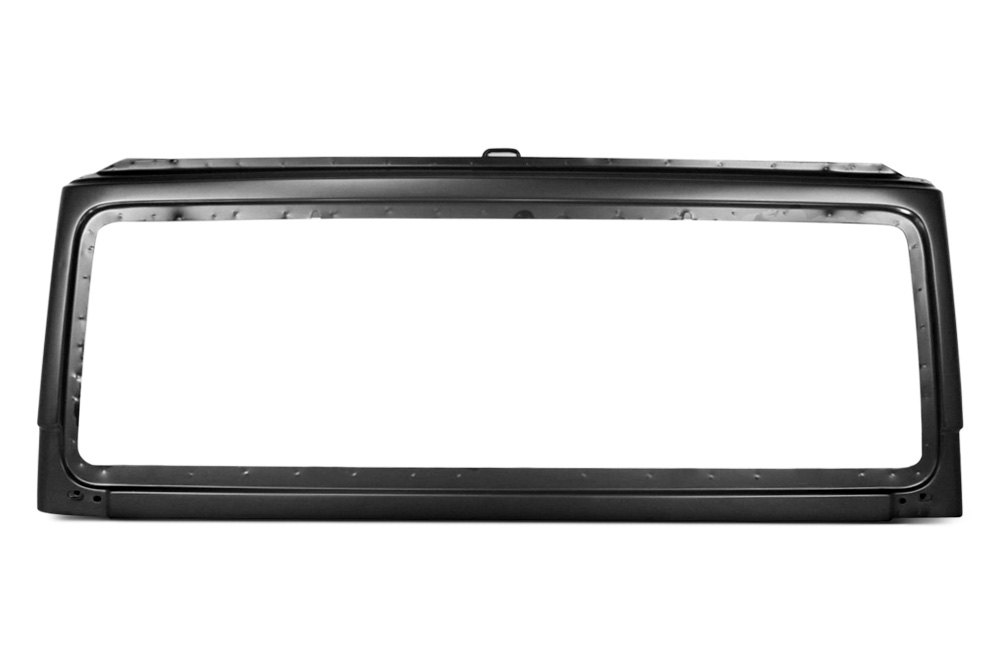 Replacement Car Window Frames — CARiD.com