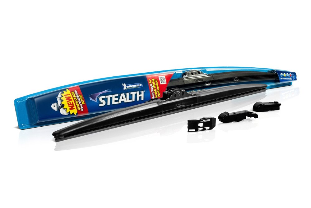 Windshield Wiper Blades Carid Com