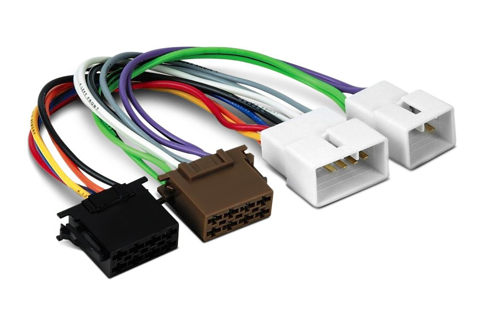 Components Of Wiring Harness : Wiring harness components oxygen sensor extension