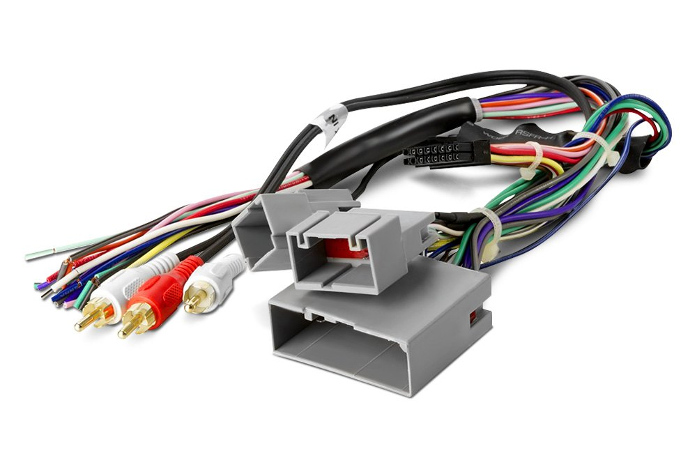 Wire Harnesses as well Audio  lifier For Bmw likewise 646916 Alpine Stereo Upgrade Cab additionally Sony Xplod   Wiring Diagram additionally Details. on car audio installation diagram