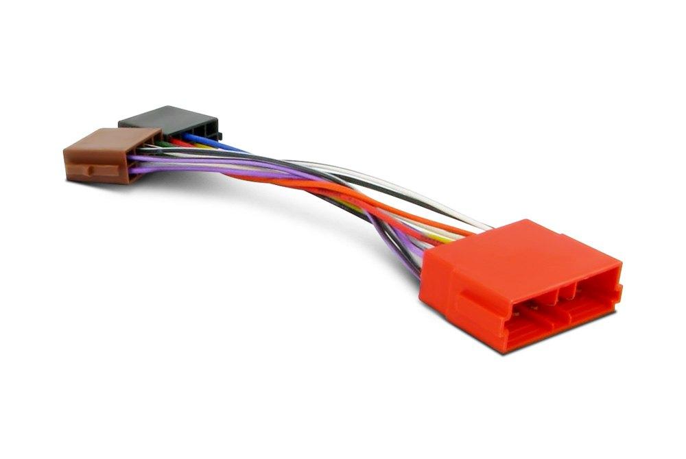 Diagram  Wiring Harnesses At Carid Com Wiring Diagram