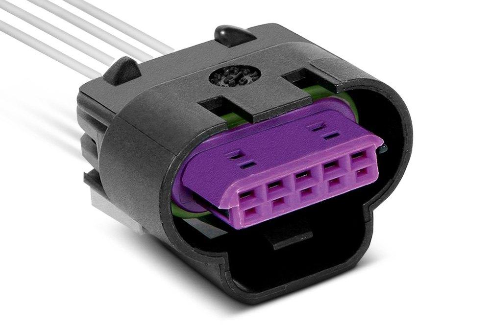 Sensational Automotive Wiring Cables Connectors At Carid Com Wiring Digital Resources Tziciprontobusorg