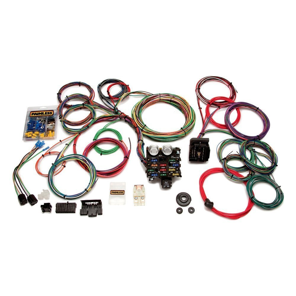painless wiring firebird painless free engine image for user manual