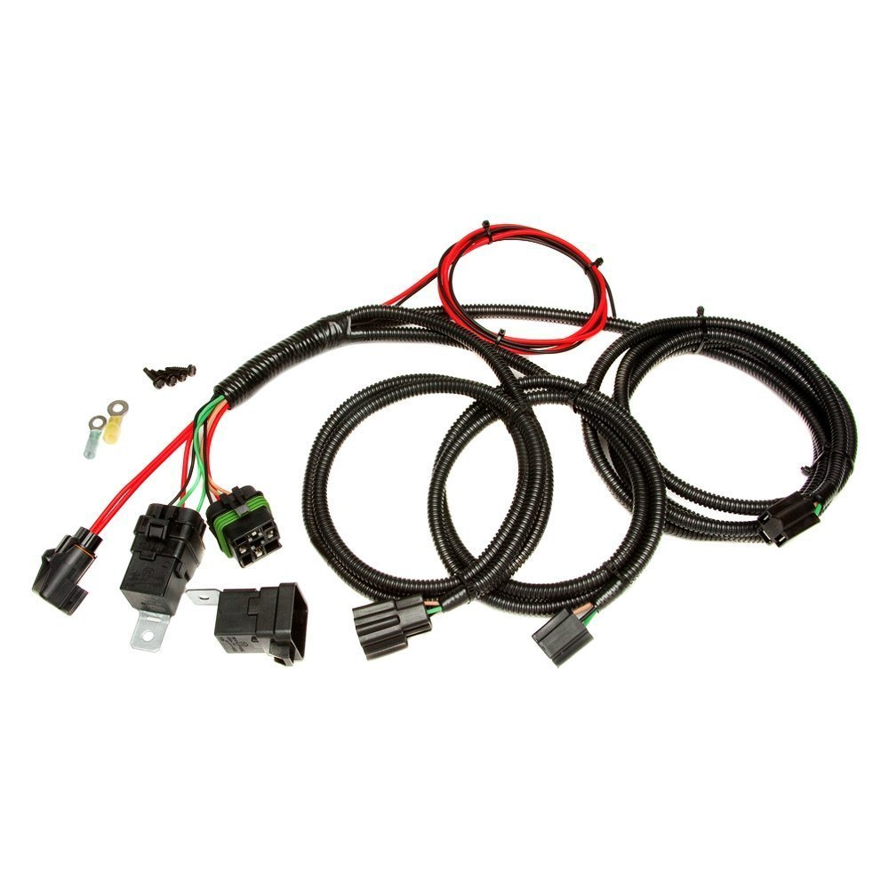 30815 Painless Headlight Wiring Diagram on cj5 jeep, turn signal brake, remote starter solenoid 30203, electric fan, gm for relay, for foot switches dimmer, harness wire code, performance electrical, 12 circuit universal, jeep cj7, tail lights,