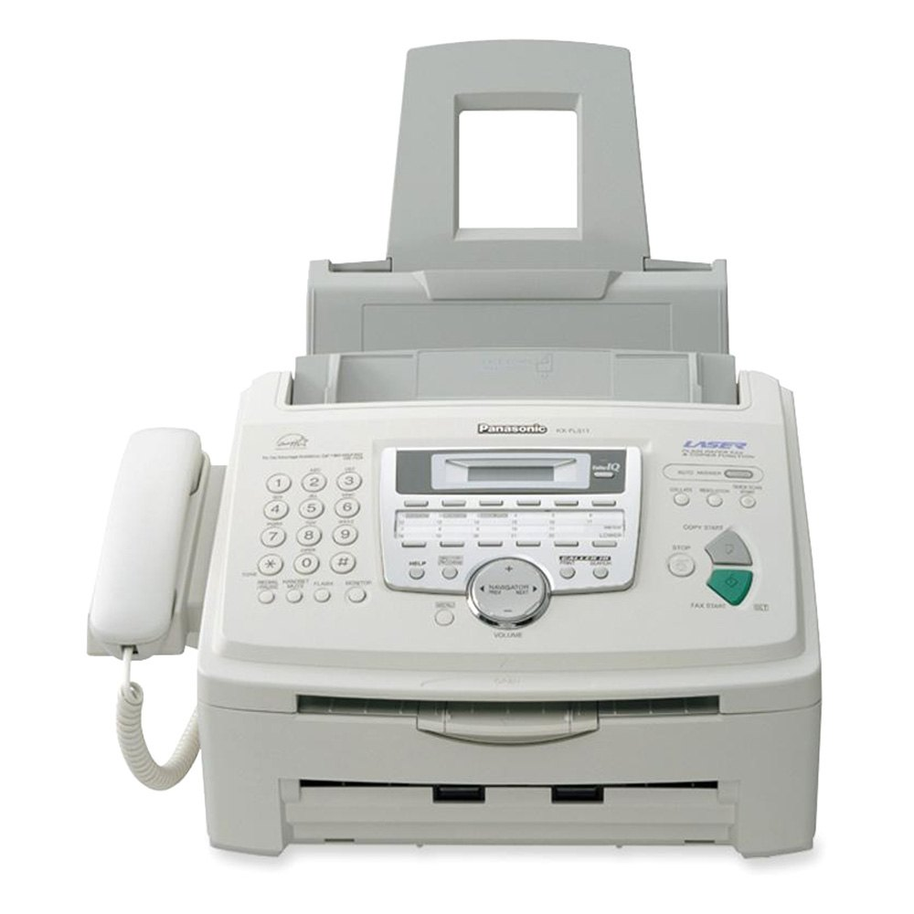 How to Send a Fax from a Computer, Fax Machine, or Online