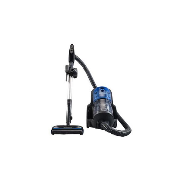 panasonic bagless suction canister product reviews bjgtgk