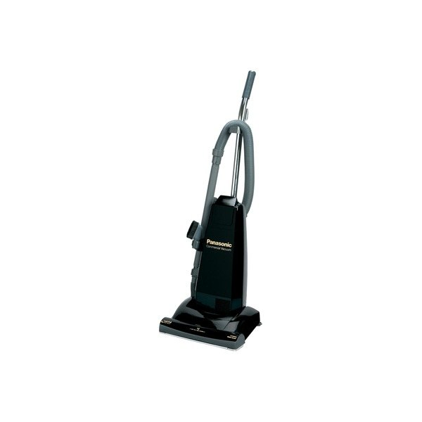 upright vacuum panasonic upright vacuum reviews rh uprightvacuumkichikai blogspot com Panasonic Canister Vacuum Cleaners Panasonic Vacuum Cleaner Robot