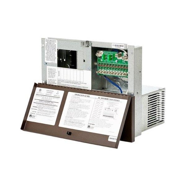 Parallax® 8365 - 65 Amp 8300 Series Converter