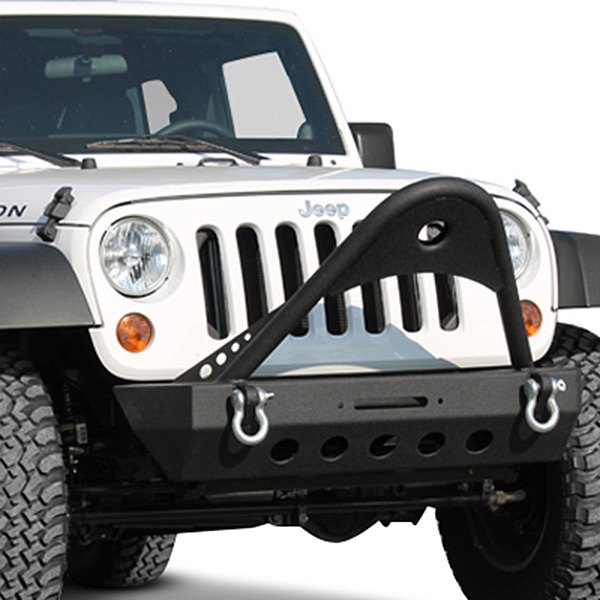 Paramount Automotive® 51-0304