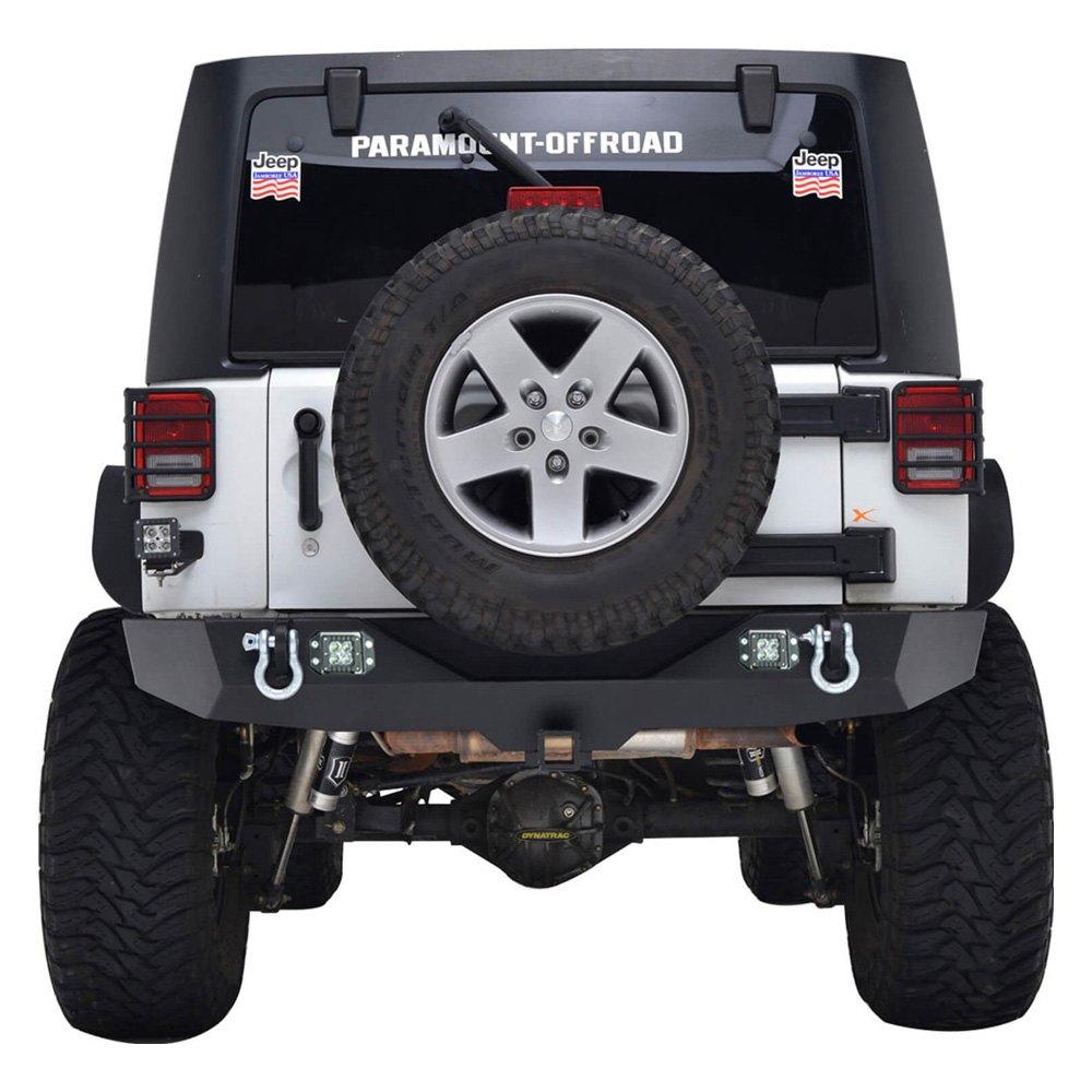 paramount automotive 51 0310l jeep wrangler 2016 off. Black Bedroom Furniture Sets. Home Design Ideas