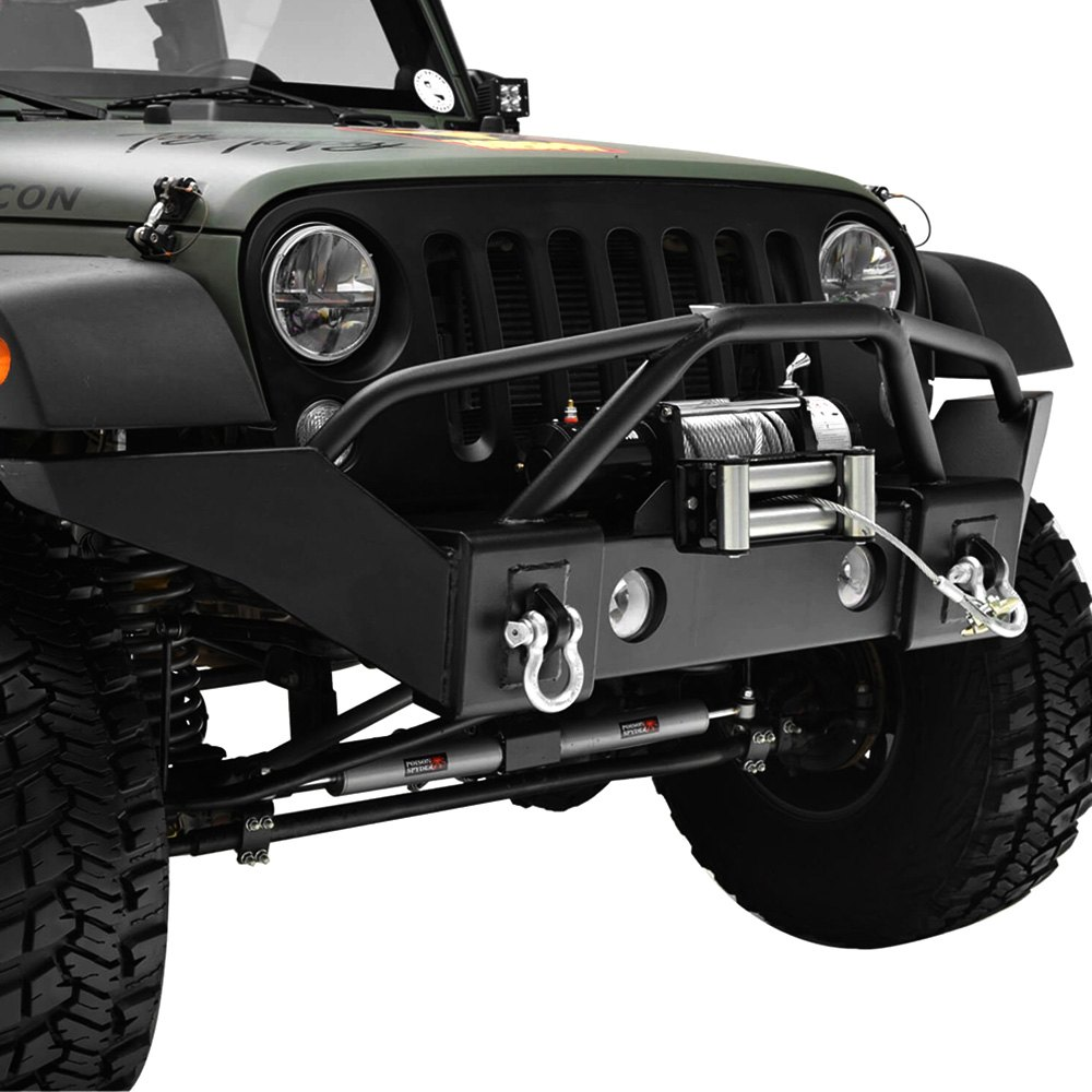 Jeep Wrangler 7 Seater Price >> Jeep Wrangler Accessories Parts Caridcom | Autos Post