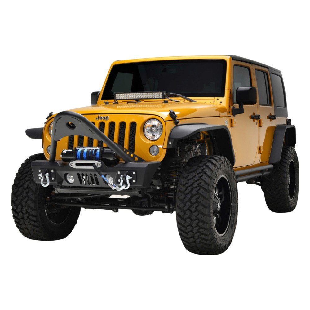 paramount automotive jeep wrangler 2007 2016 off road. Black Bedroom Furniture Sets. Home Design Ideas