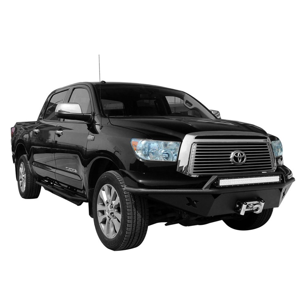 2011 toyota tundra parts and accessories automotive html. Black Bedroom Furniture Sets. Home Design Ideas