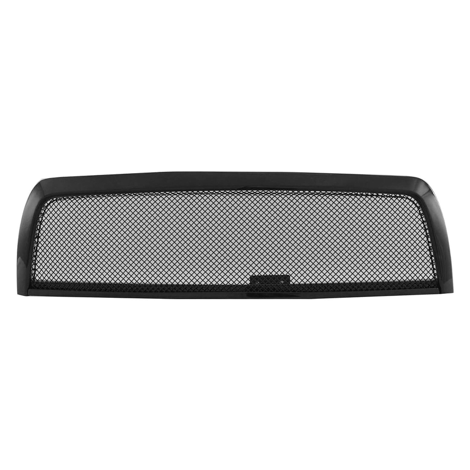 For Toyota Tundra 2003 2006 Paramount Black Packaged 2mm Wire Mesh Wiring Main Grille
