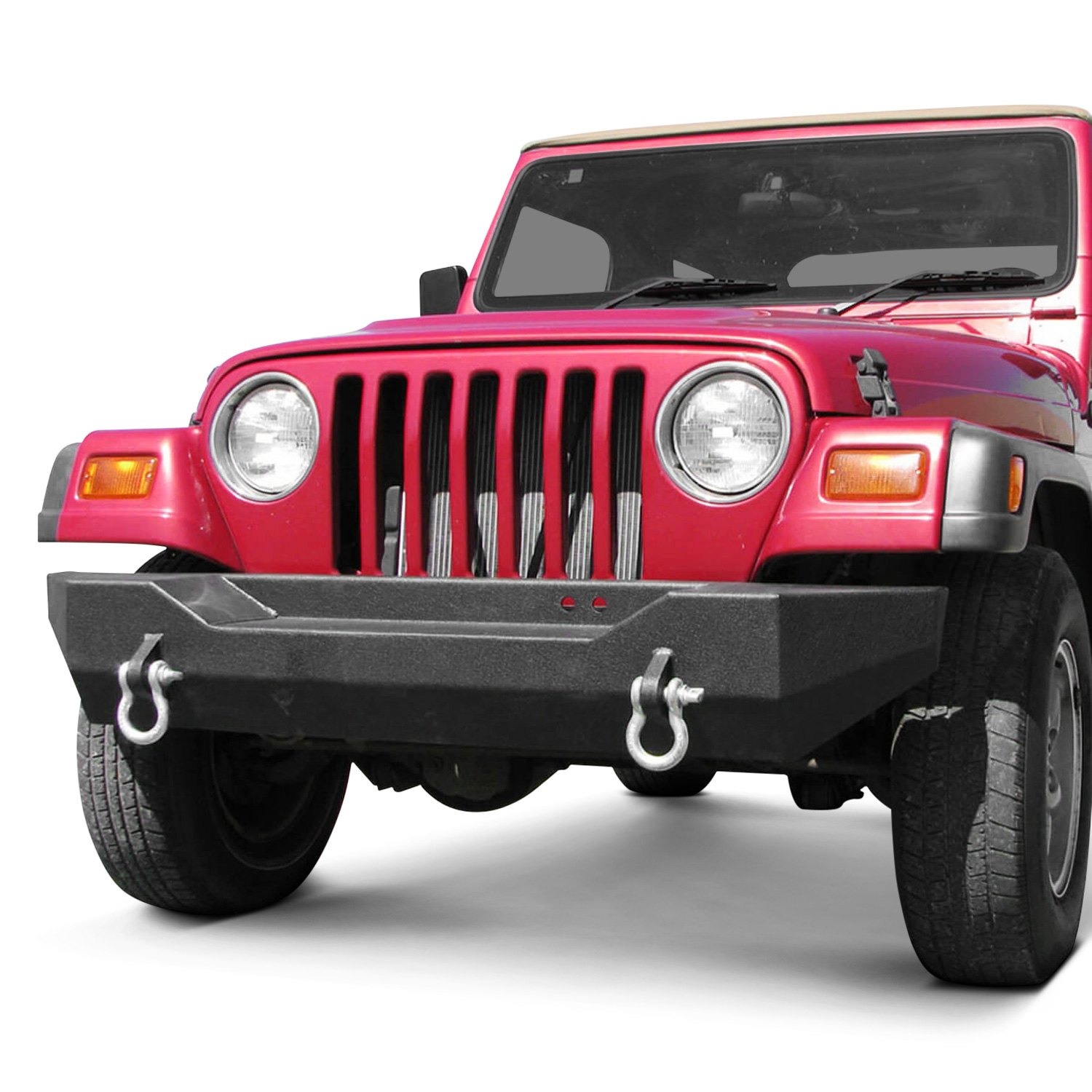 Car Bumpers Automotive Parts And Accessories At .html