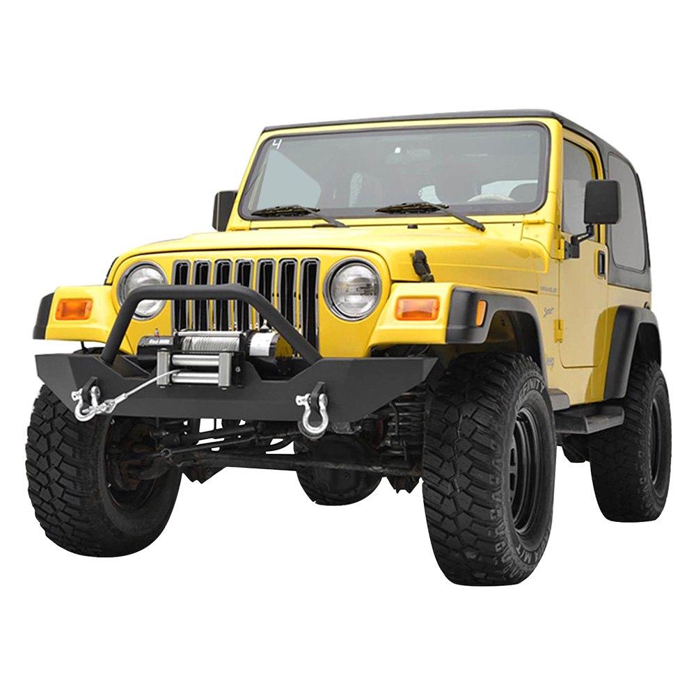 paramount jeep wrangler 2006 off road sport mid width. Black Bedroom Furniture Sets. Home Design Ideas
