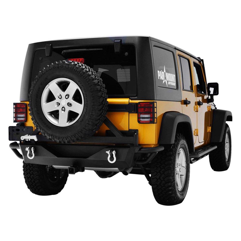 paramount jeep wrangler 2014 off road hybrid full. Black Bedroom Furniture Sets. Home Design Ideas