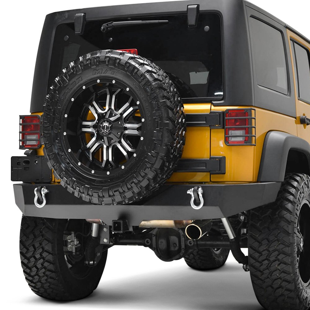 paramount jeep wrangler 2008 off road xtreme full. Black Bedroom Furniture Sets. Home Design Ideas