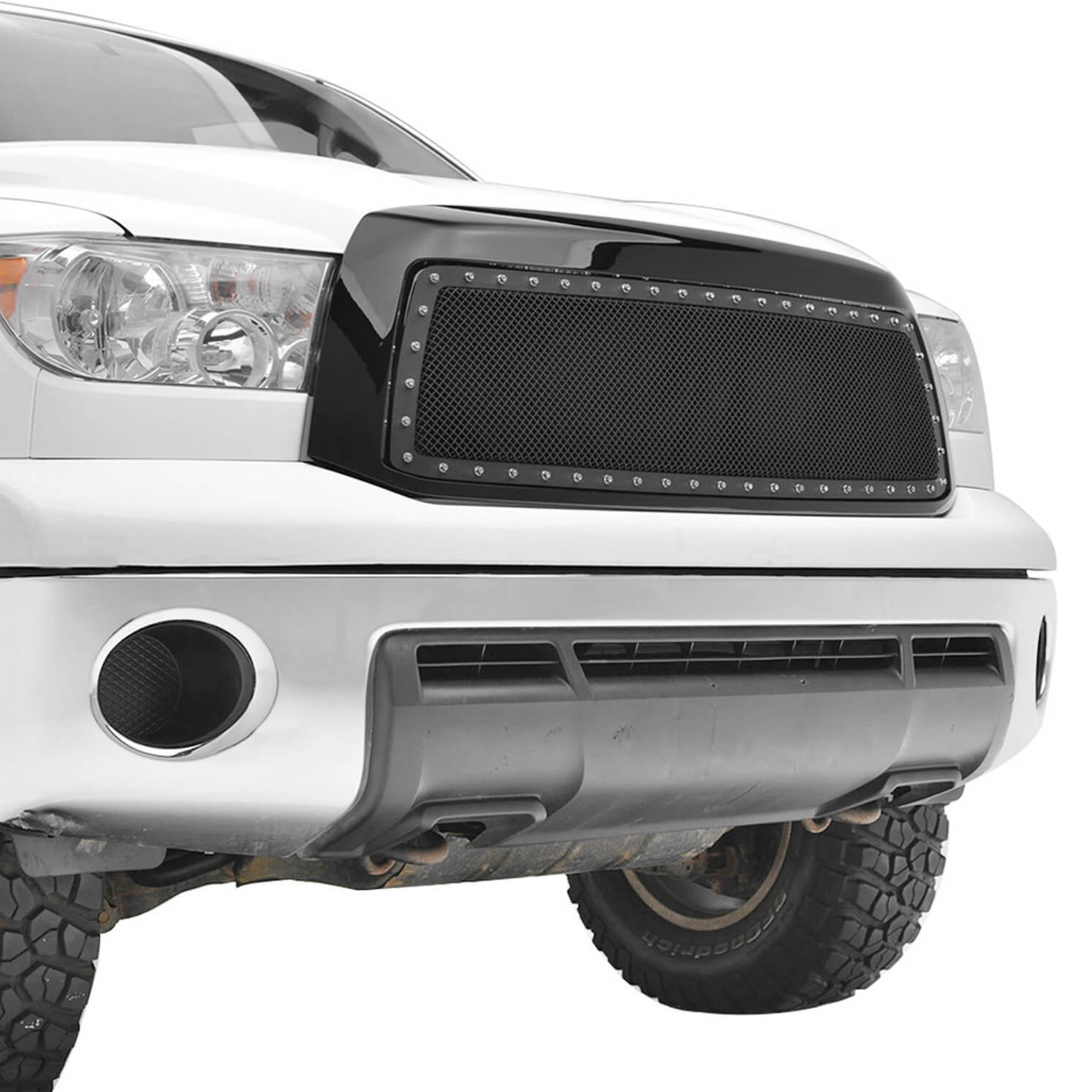 2013 Toyota Tundra Parts And Accessories Automotive Html