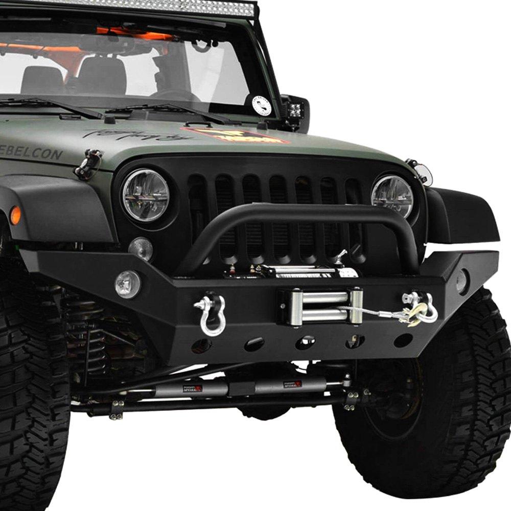 paramount jeep wrangler 2007 2017 off road r8 full. Black Bedroom Furniture Sets. Home Design Ideas