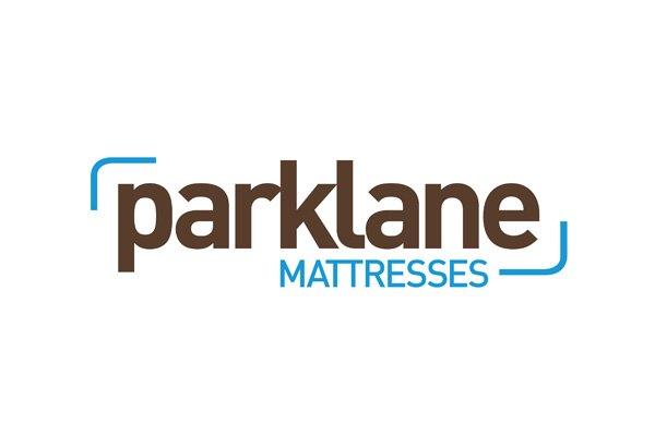 "Parklane RIQ3474 Mattress Quilted 34"" x 74"" x 8"""