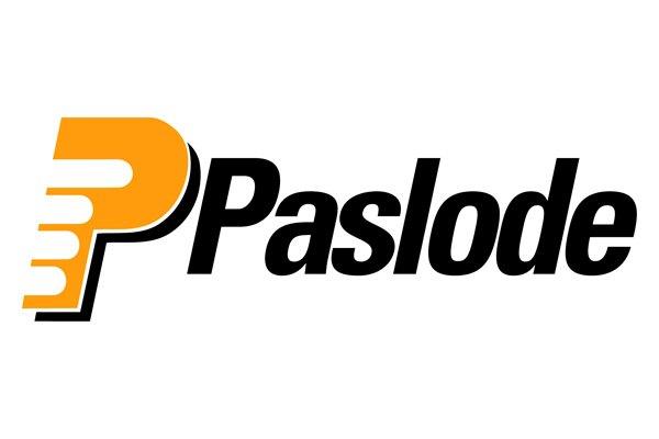 Paslode® 650388 - 3-1/4\