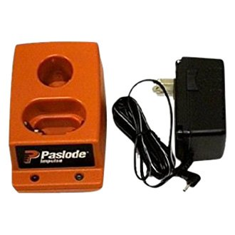 Paslode 174 900200 Ni Cd Battery Charger For Impulse Tools