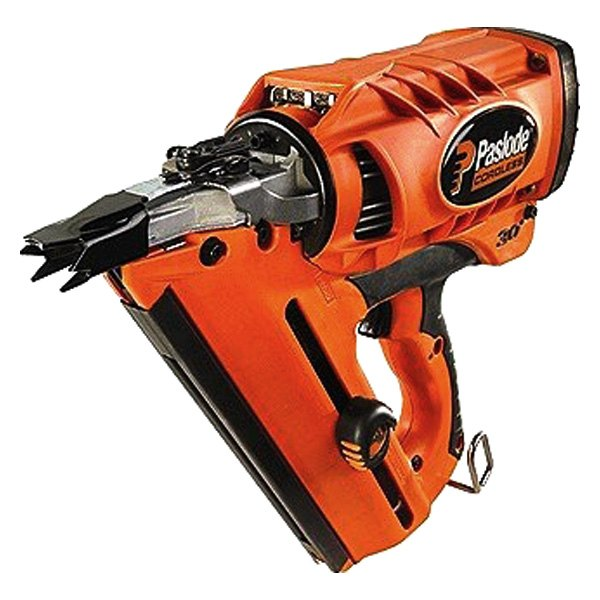 Paslode 174 902200 2 Quot To 3 1 4 Quot Nails Cordless Framing Nailer