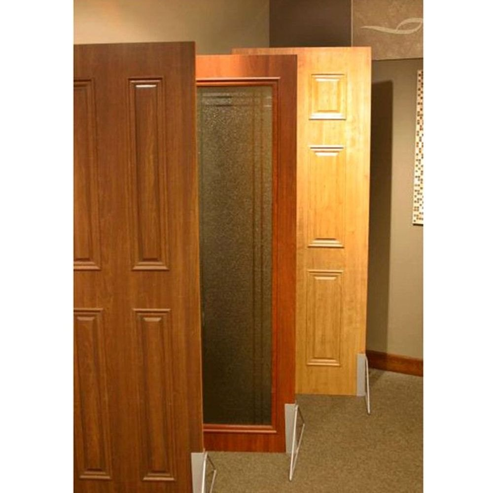 patrick industries 022035 30 x 78 clasic oak door