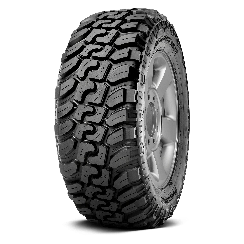 Patriot Tires Reviews >> Patriot Mt