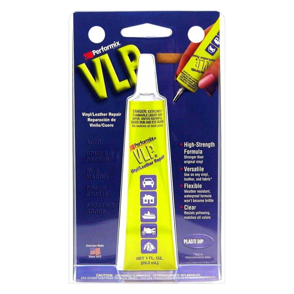 Plasti Dip® 61Z09 - 1 Oz Spray-On Vinyl and Leather Repair