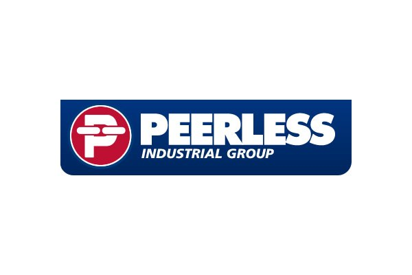 peerless chatrooms It was a pr relationship that was well-timed to accomplish a certain profit this  is the fourth boyfriend that the hollywood peerless has dated.