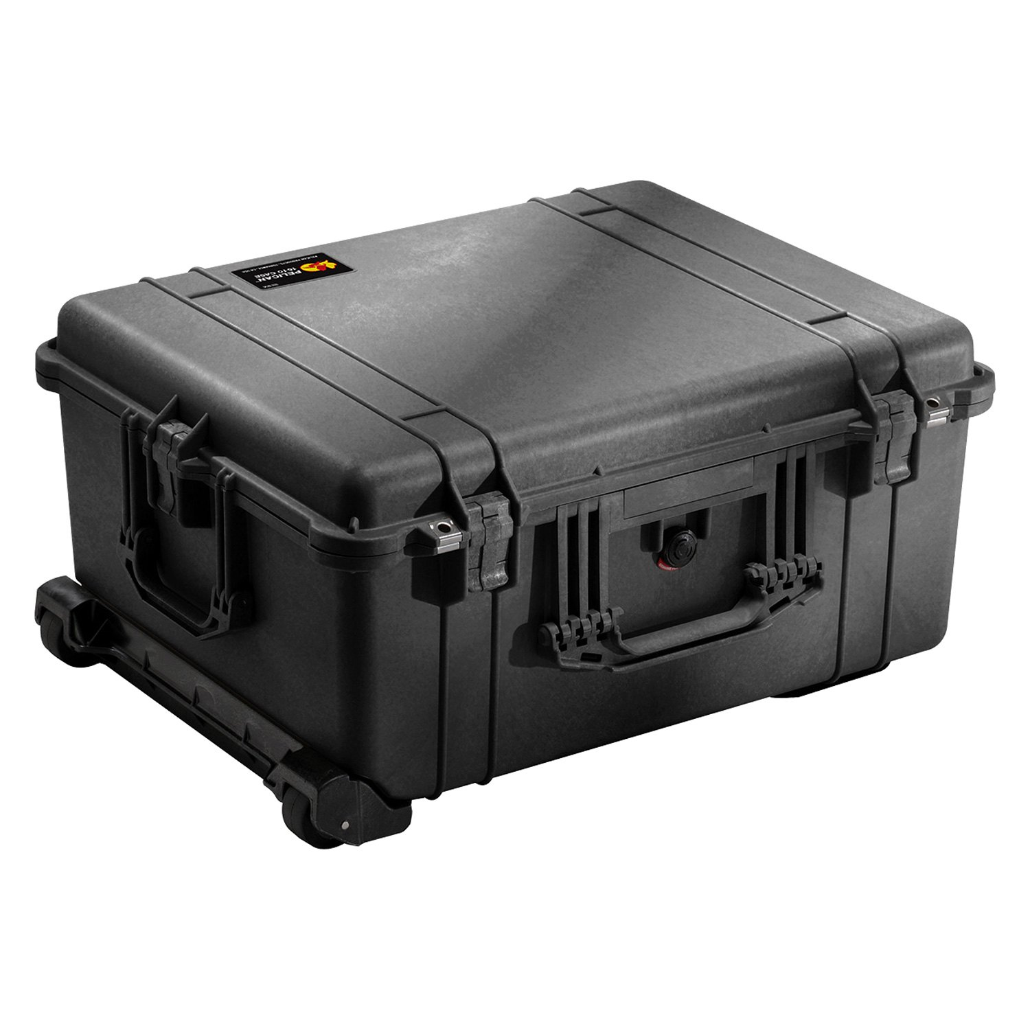 Pelican Protector Case 1610 Series Large Case