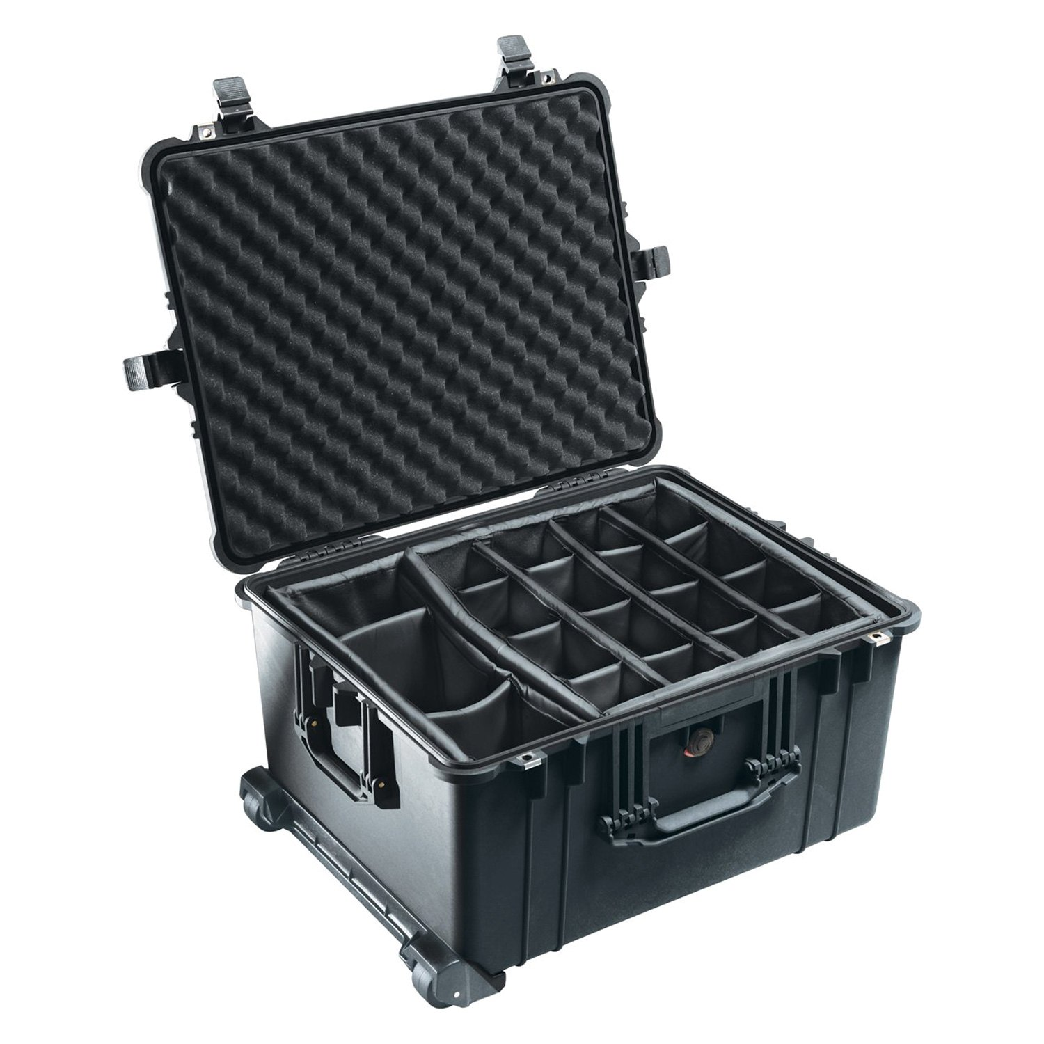 Pelican Protector Case 1620 Series Large Case